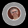 Joel Profile pic
